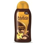 [Malizia] Sữa tắm Malizia Argan & Vani 300ml - Shower Foam Argan & Vanilla 300ml